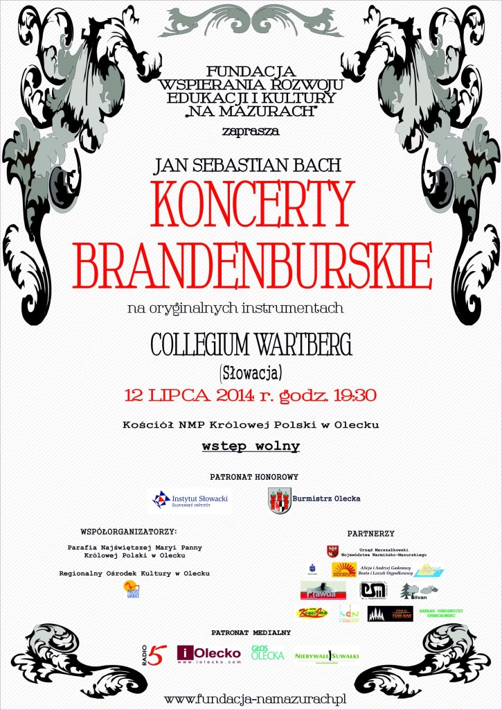 koncerty_brandenburskie_plakat_20140617