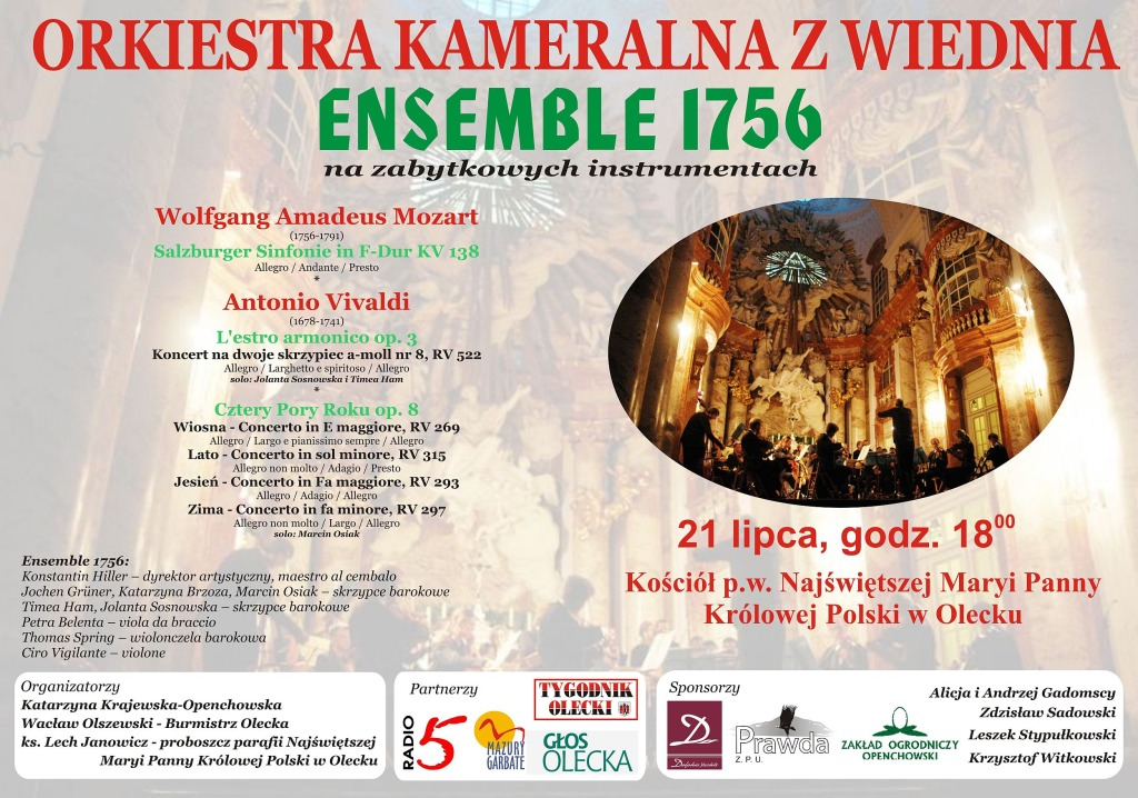 Ensemble_1756_plakat